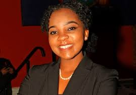 """Nigerian Student Breaks Record Again, """"Augusta Uwamanzu-Nna"""" gets accepted into 8 Ivy League schools, and 4 more."""