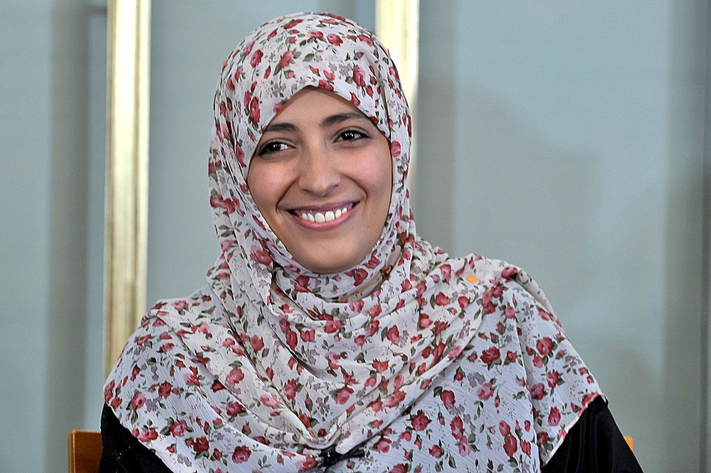 Meet These 11 Most inspiring Arab Women who changed the World.