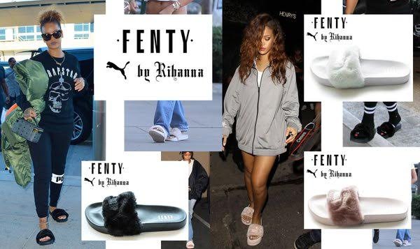 Rihanna s Next Puma Release Is One to watch out for. - Duchess ... 034a7267a