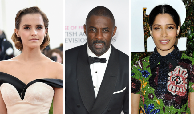 Film Academy Takes Necessary Step Toward Including More Women And Minorities