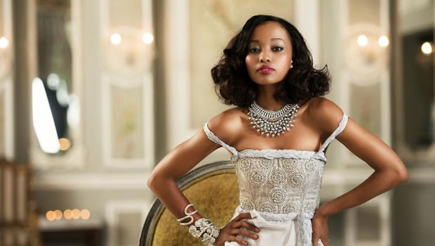 Miss SA 2017 will receive a R1million cash prize for the first time ever!