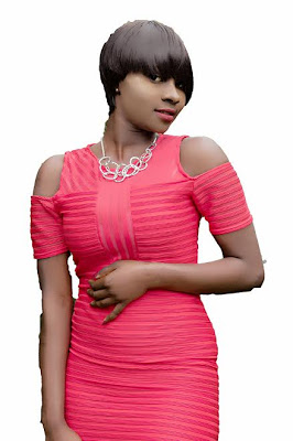 'Why I added my voice in support of girl-child campaign' – Princess Chioma