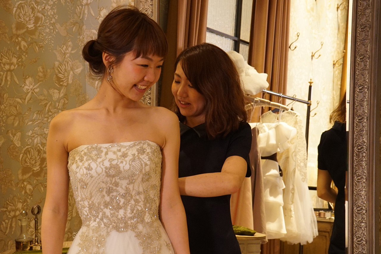 In Japan One-Third of Young People Have Never Been in a Relationship – Government Spends $30M Yearly on Matchmaking