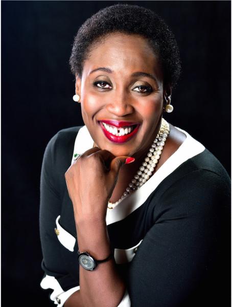 Behind the Heart with Chiadi Ndu: Nurture Wore the Crown