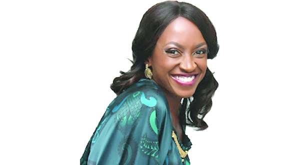 Kate Henshaw says women should be financially stable