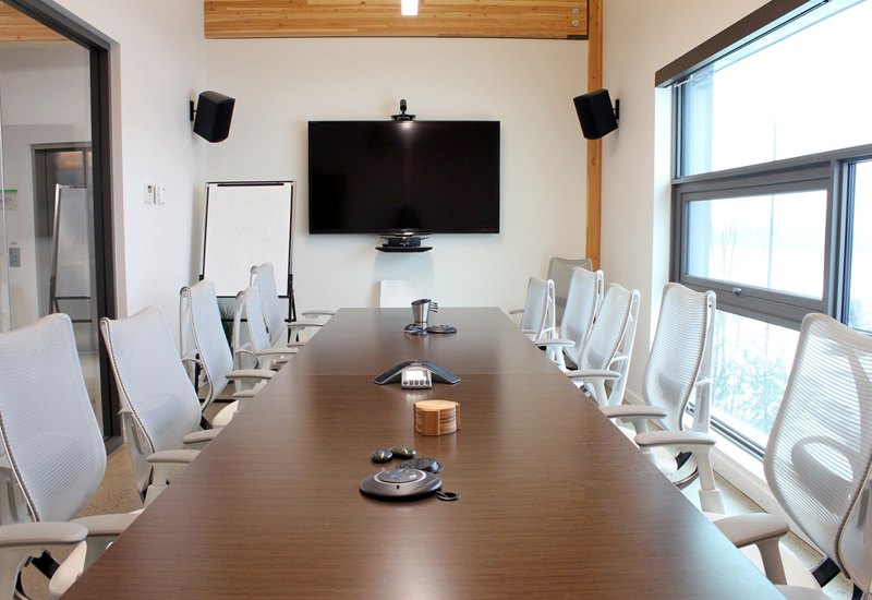 Collective Silence Won't Help Us Get Into the Boardroom