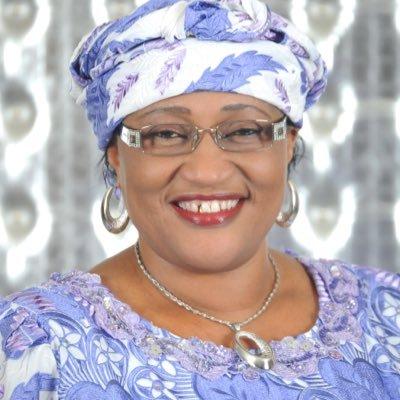 FG Releases N150bn for Women Entrepreneurship Development – Minister