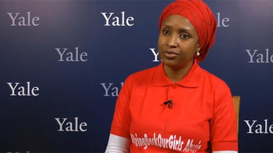 NPA to commence recruitment as succession plan – Usman