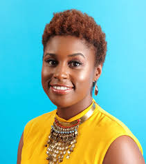 Issa Rae's 'Insecure' Series to Debut on HBO October 9