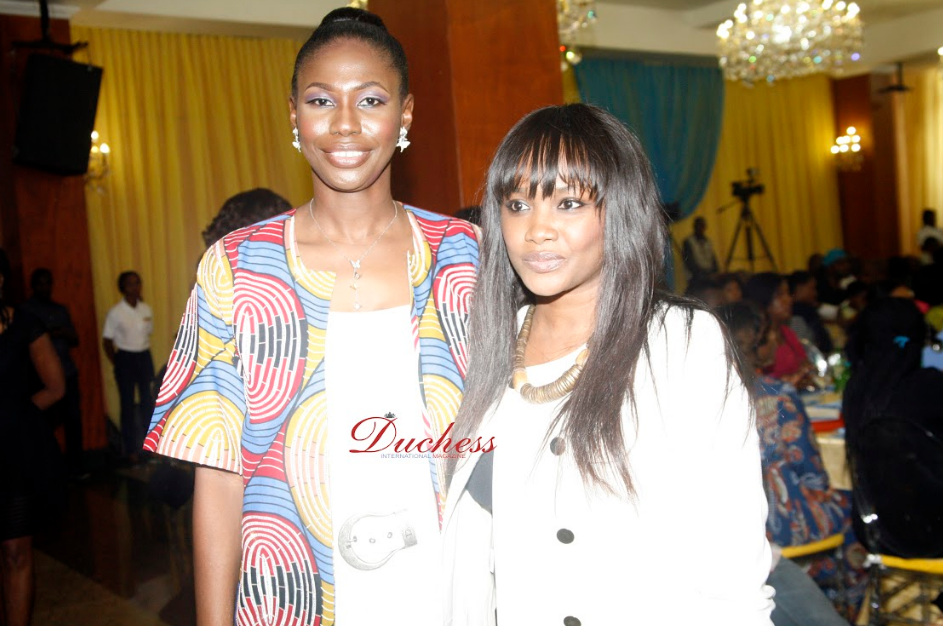 Cultural Heritage: Photos from Ethan and Harriet product launch