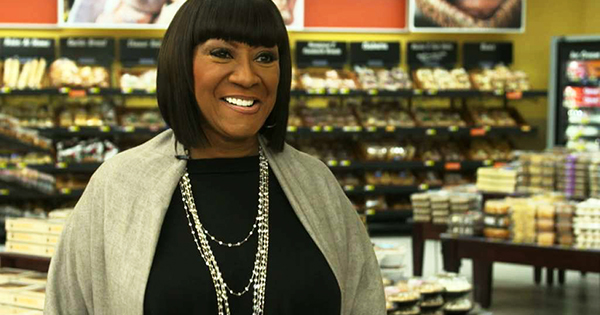 Patti Labelle Unveils 4 New Desserts to Replicate the Success of Her Sweet Potato Pies
