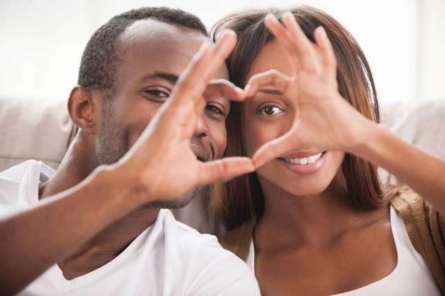 3 sure ways to find a faithful partner