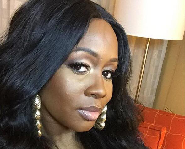 Remy Ma Opens Up About The Hidden Struggles Of Incarcerated Black Women
