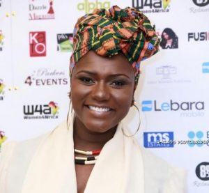 Dentaa Appointed As A Director Of Meridian Link By GUBA