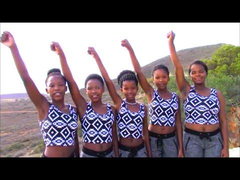 The African Child Poem by Eku McGred