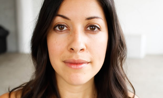'Sex addiction can happen to anyone': author Erica Garza sheds light on a female taboo