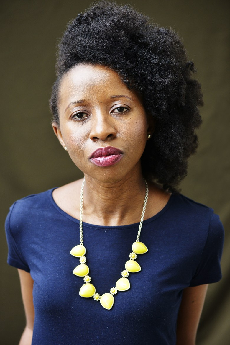 Imbolo Mbue on the Importance of Empathy in Life and Literature
