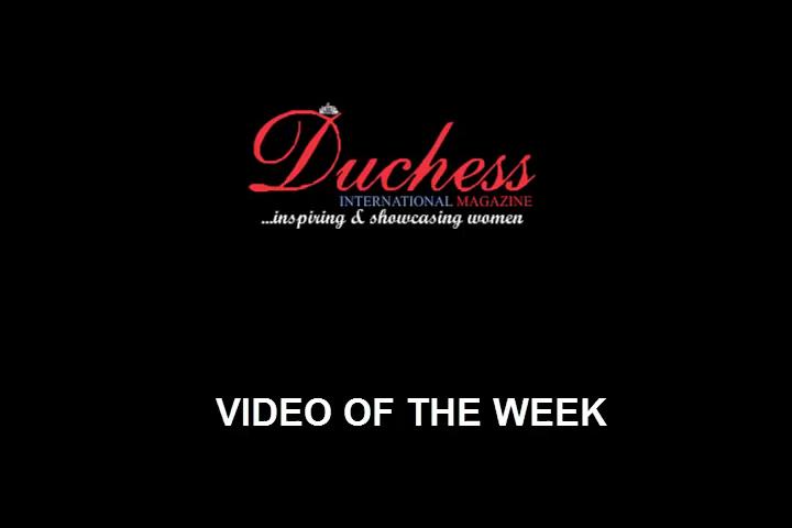 WATCH DUCHESS VIDEO