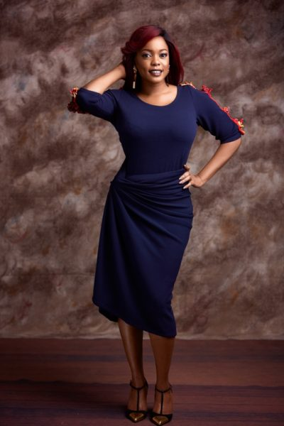 Smart Money Woman with Arese Ugwu: Finances & the African Feminist