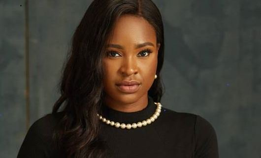 Former Beauty Queen Ezinne Akudo  appointed Creative Director Miss Nigeria 2018