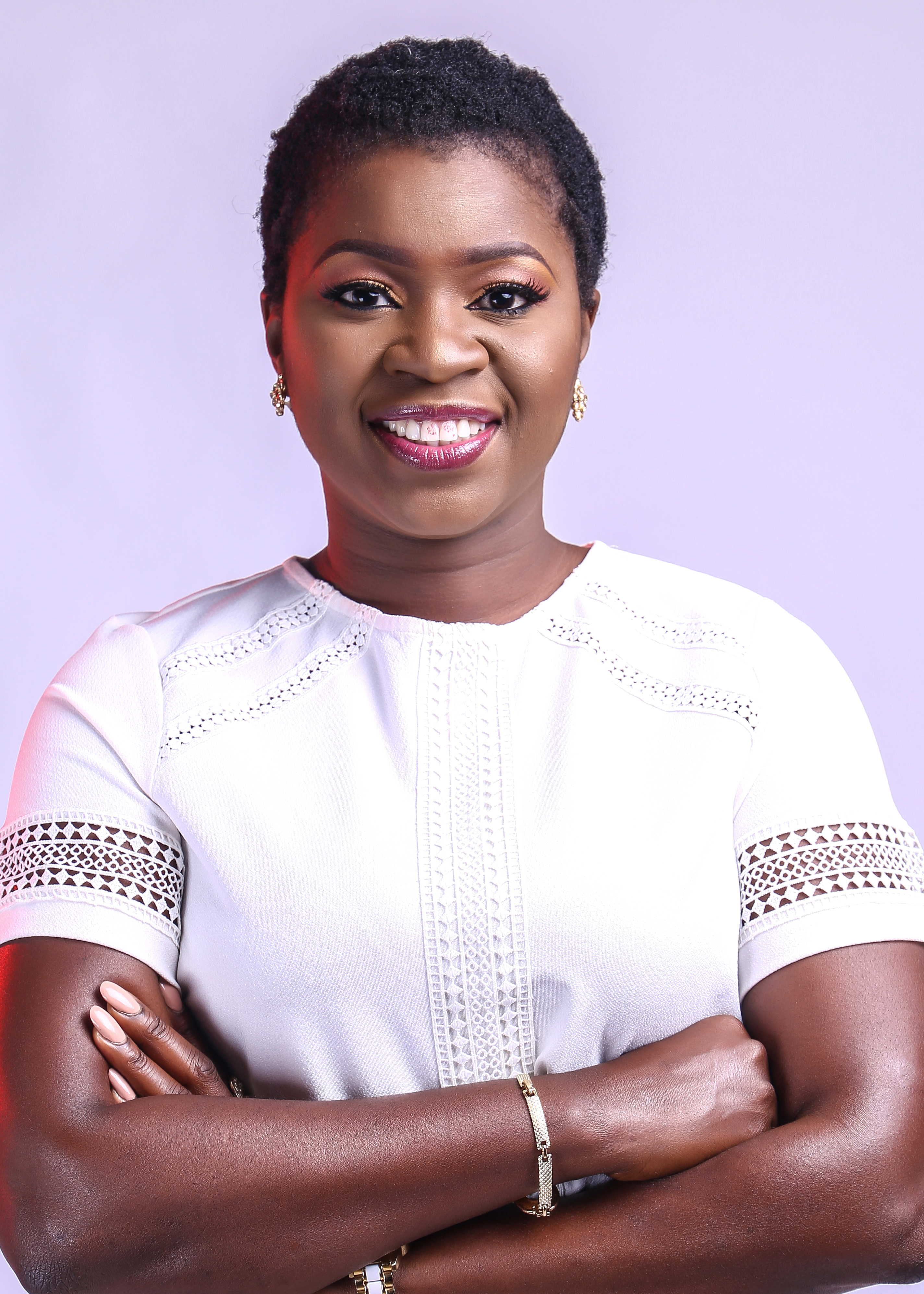Abolaji Odunuga: Duchess International Magazine Aims to Bring Women Together