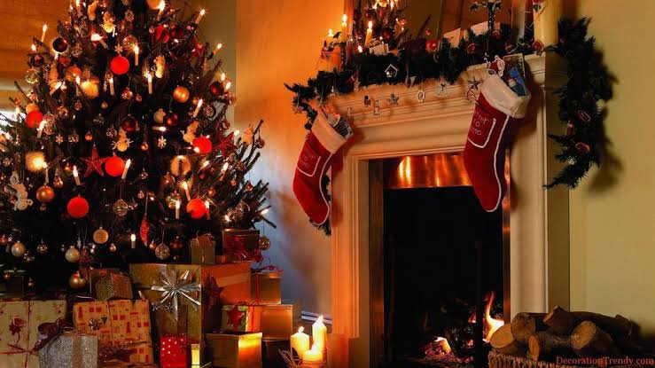 Christmas Day officially declared National holiday in Iraq