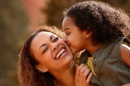 #mothersday: 4 Heartfelt Reminders for Every Mom