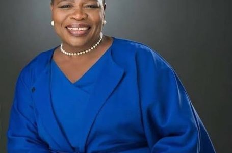 Nigerian activist Oby Ezekwesili wins Forbes Woman Africa social influencer award